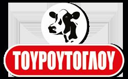 touroutoglou-logo-250